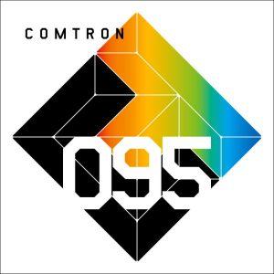 comtron-095