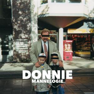 mannelogiecover